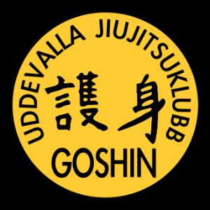 Uddevalla Jiujitsuklubb